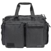 China 5.11 TACTICAL Side Trip Briefcase5-560030191 on sale
