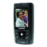 Samsung t809 Phone Mobile phones Manufactures