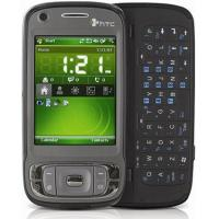 China HTC TyTN II Pocket PC Phone 3G HSDPA GPS - KAISER Mobile phones on sale