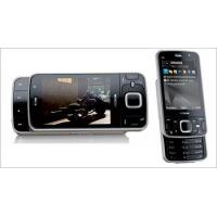 Nokia N96 Unlocked GSM Cell Phone Mobile phones Manufactures
