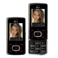 China NEW LG VX-8500 Mobile phones on sale