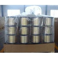 0.30mm Hose Wire Manufactures