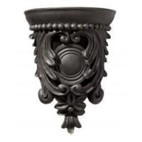 Carved Corbel Doorbell Manufactures