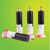 Buy cheap UNDERFILL ADHESIVES from wholesalers