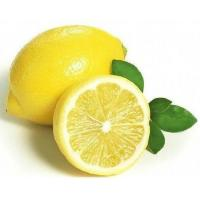 high quality Lemon Manufactures