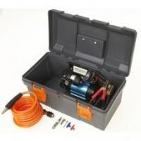 Buy cheap ARB 12-Volt Portable Medium Duty Vehicle Tankless Air Compressor from wholesalers