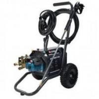 Campbell Hausfeld Professional 2900 PSI (Electric-Cold Water) Pressure Washer (230V 1-Phase) Manufactures