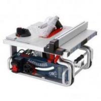 Bosch 15-Amp 10 in. Table Saw Manufactures