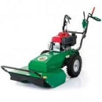"Billy Goat Outback (26"") 388cc Honda Rough Cut Mower Manufactures"