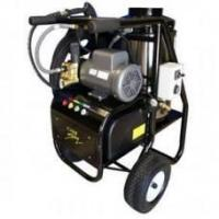 Cam Spray Professional 1000 PSI (Electric - Hot Water) Oil Fired Pressure Washer Manufactures