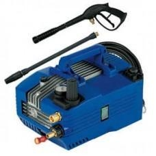 Quality Cam Spray Professional 1000 PSI Hand Carry (Electric - Cold Water) Pressure Washer for sale
