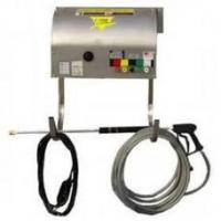 Cam Spray Professional 1000 PSI Wall Mount (Electric - Cold Water) Pressure Washer Manufactures