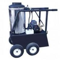 Cam Spray Professional 1000 PSI (Electric - Hot Water) Pressure Washer Manufactures