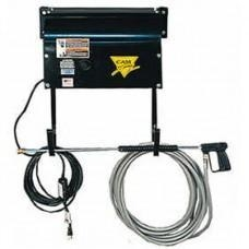 Quality Cam Spray Professional 1000 PSI (Electric-Warm Water) Wall Mount Pressure Washer for sale