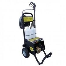 Quality Cam Spray Professional 1000 PSI (Electric - Cold Water) Pressure Washer w/ CAT Pump for sale