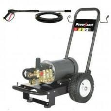 Quality BE Professional 1100 PSI (Electric-Cold Water) Pressure Washer for sale