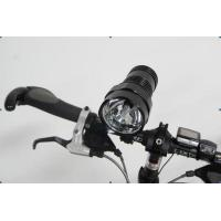 HID bike light Manufactures