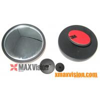 China Designed to increase visibility and improve driving safety car/truck Blind Spot Mirror on sale
