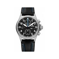 Watches DC58 Manufactures