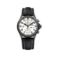 Buy cheap Watches DC57 Black from wholesalers