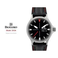 Buy cheap Watches DA34 from wholesalers