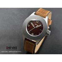 Watches MG-1 - Limited Edition 99pcs