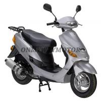 Wholesale Scooters Mopeds MWS02A