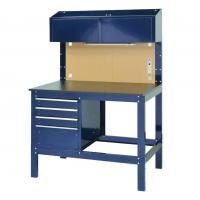 steel adjustable height work tables Manufactures
