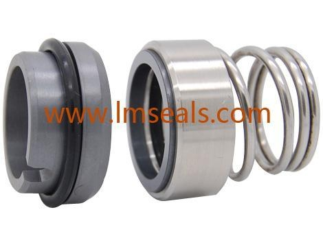 Quality O-rings mechanical seals XG8D for sale