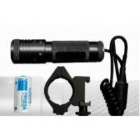 China Laser Tools (63) Green DOT Laser Sight 20mm Mount hunting 532nm on/off&tail switch on sale
