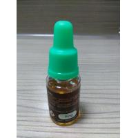 ejuice liquid Manufactures
