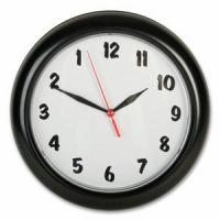 Other Goodies Sale Backwards Clock