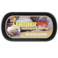 Dashboard Paint Leather Conditioning Sponge Manufactures