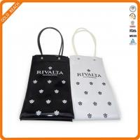 Single Bottle Wine Bags Manufactures