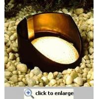 China Well Lights Low Voltage Outdoor Lighting on sale