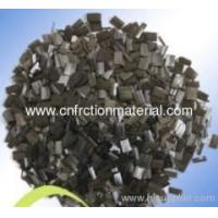 China Carbon Fiber Chopped Strands wholesale