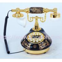 antique phone TC-509 Gift Products