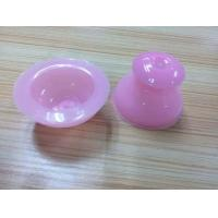 China Silicone cuppingThe silicone cuppingHealthy products on sale