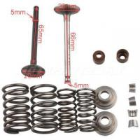 China Valve Assembly for 110cc ATVs, Dirt Bikes, Go Karts on sale