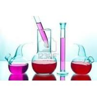 Cosmetics Chemicals Manufactures