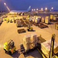 Logistic Services Manufactures