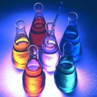 Benzyl Alcohols Manufactures