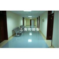 Maintenance of PVC and Rubber Floor Manufactures