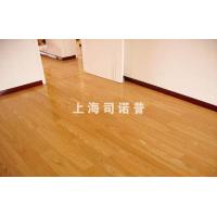 Cleaning and Maintenance of Sport Wood Floor Manufactures