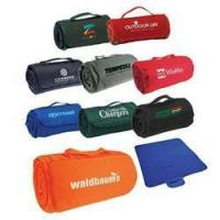 Buy cheap Stadium Picnic Blanket from wholesalers