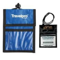 Buy cheap Trade Show Custom Badge Holders from wholesalers