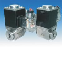 Buy cheap GDC series Electromagnetic vacuum flap valve from wholesalers