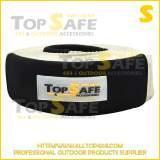 China RECOVERY GEAR 9M 11T Snatch Strap on sale