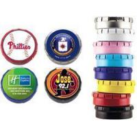 Buy cheap Snap Top Mint Tin from wholesalers