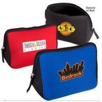 China Neoprene Tech Accessory Pouch on sale